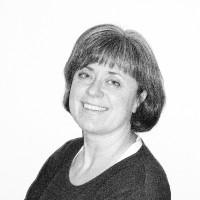 Anne Mette Hope